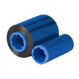 Cinta Monocromo Azul