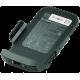 PowerPack TC2X