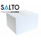 Tarjetas Salto MiFare 4K