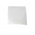 Sticker RFID ø27mm