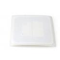 Sticker RFID 50x50mm