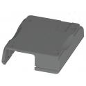 Kit alojamiento para batería - ZD420c/ZD420t/ZD620t