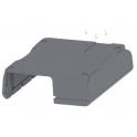 Kit alojamiento para batería - ZD420d/ZD620d