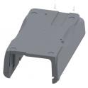 Kit alojamiento para batería - ZD410