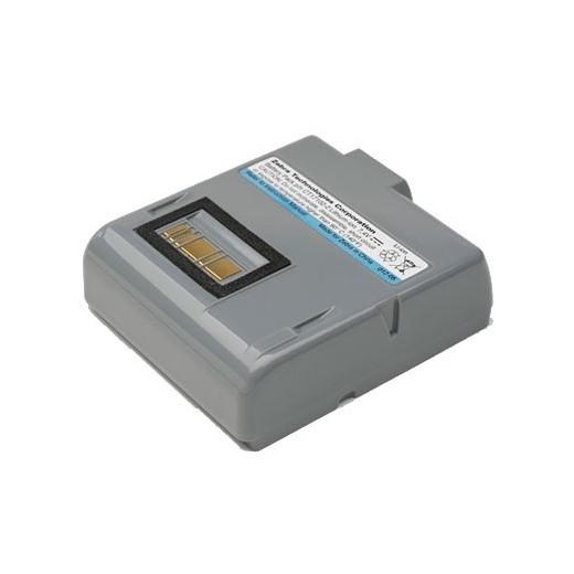 Batería de repuesto Li-ion - QL 420