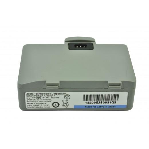 Batería de repuesto Li-ion - QLn420
