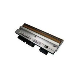 Cabezal de impresión - GC420d