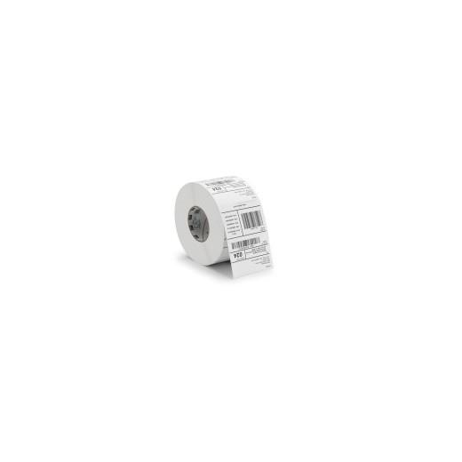 Z-Perform 1000D Ind. 102x165mm